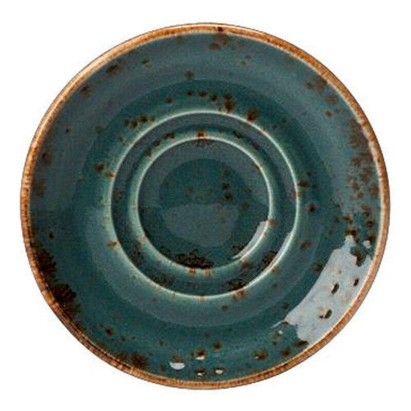 Espresso-Untere-11,8cm-zu-8,5cl-1130-Craft-Blue_1