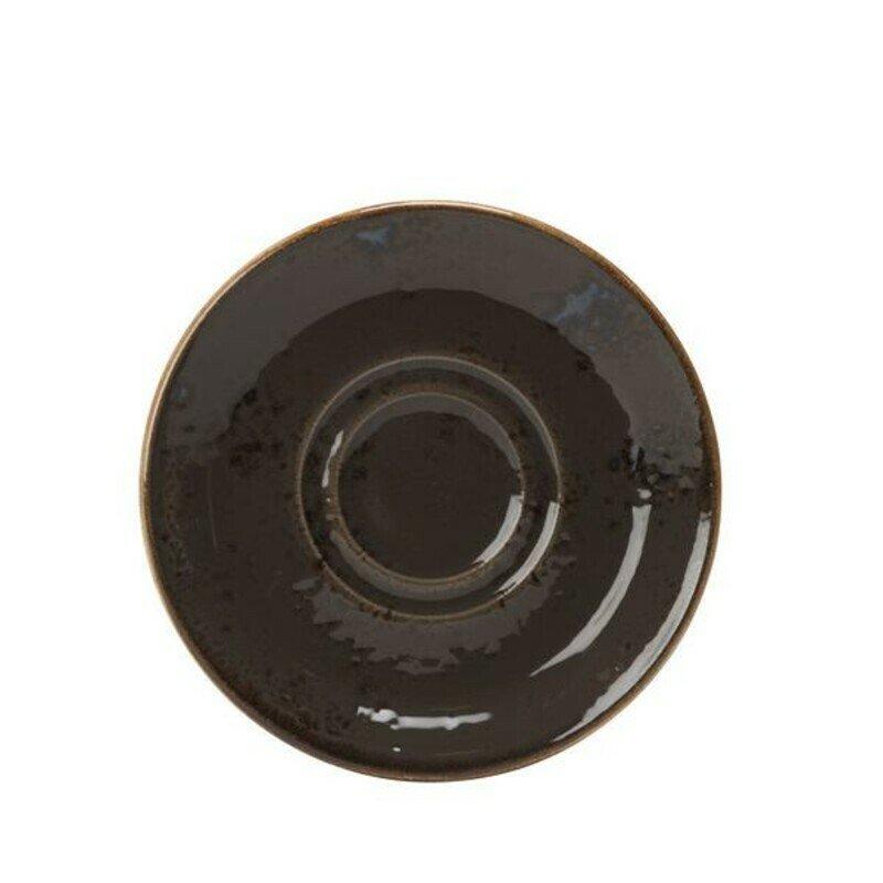 Untere-11,8cm-zu-8,5cl-1154-Craft-Grey_1