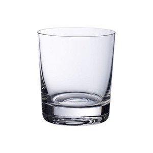 Whiskyglas Old Fash. Tumbl. Basic Becher - Destination Bar Villeroy & Boch