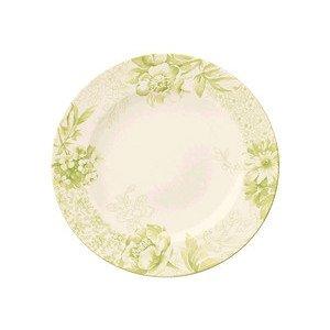 """Speiseteller 27,0 cm """"Floreana Green"""" - Villeroy & Boch"""