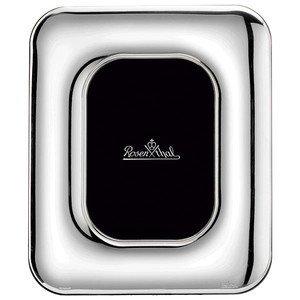 Bilderrahmen 15x20cm Silver Collection FullMoon Rosenthal