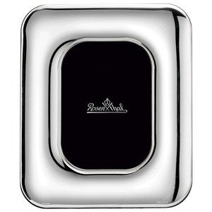 Bilderrahmen 15x20cm Silver Collection FullMoon Rosenthal