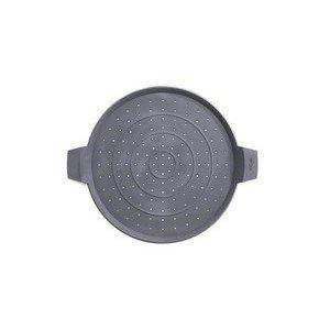 Spritzschutz Durchmesser 28 cm Woll