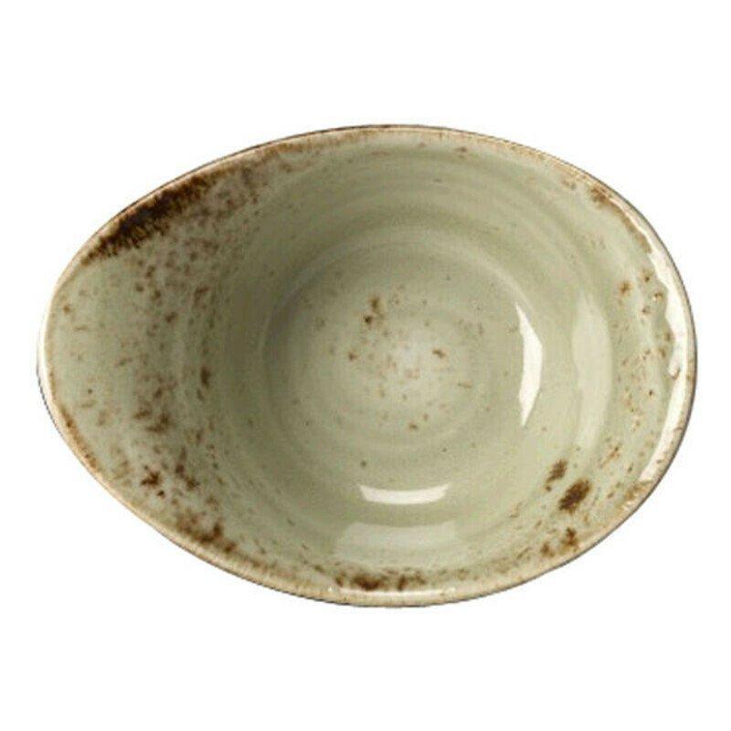 Bowl-13-cm-Freestyle-1131-Craft-Green_2