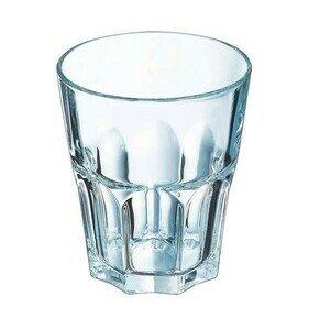 Whisky 27,5 cl Granity Arcoroc
