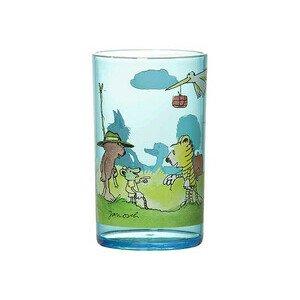Trinkglas 5,0 cm P:OS