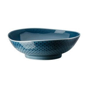 Bowl 15 cm Junto Ocean Blue Rosenthal