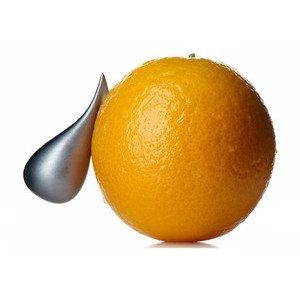 Orangenschäler Alessi