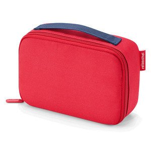 Thermocase red Reisenthel