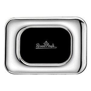 Bilderrahmen 9x13cm Silver Collection FullMoon Rosenthal
