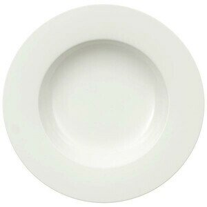 Suppenteller tief 24cm Royal Villeroy & Boch