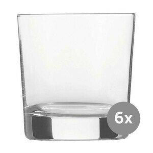 Whiskyglas 6er-Set Basic Bar Selection Schott Zwiesel