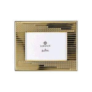 Bilderrahmen 13x18cm VHF2 - Gold Versace