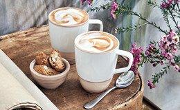 Kaffeetassen » jetzt günstig kaufen   tischwelt.de