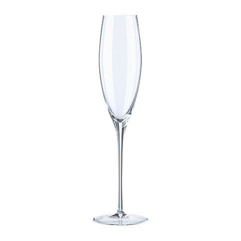 Sektglas-1295/7-Vinody-(Enoteca)_1