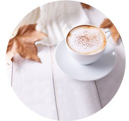 Kaffee newsletter