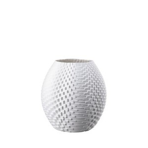 Vase 22 cm Phi Manhattan Rosenthal
