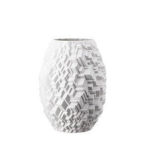 Vase 28 cm Phi City Rosenthal