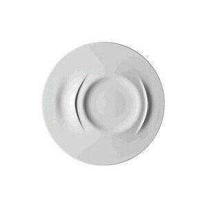 Gourmetteller 32 cm Sixth Senses flach Rosenthal