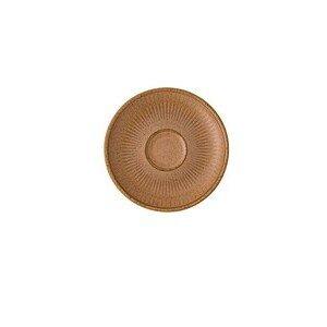 Espressountertasse 12 cm Clay Earth Thomas
