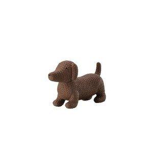 Hund gross Pets Dog Alfonso Macaroon Rosenthal