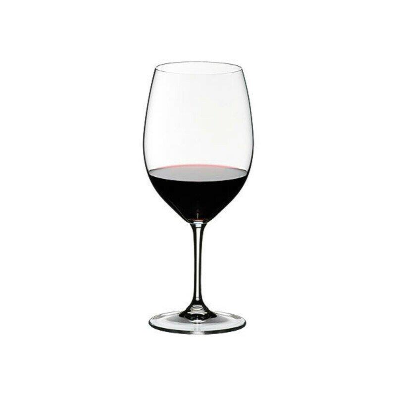 Cabernet-Sauvignon-Glas-2-er-Set-Vinum_4