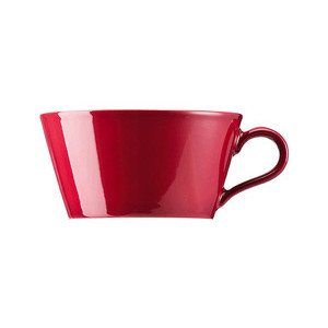 Tee Obertasse 0,22 ltr. Tric Amarena Arzberg