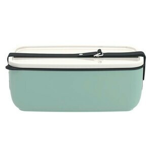 Lunchbox 0,64 l To Go and To Stay L mineral Villeroy & Boch