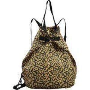 Rucksack Foldable XChange Bag  VISBY camou pix Jost