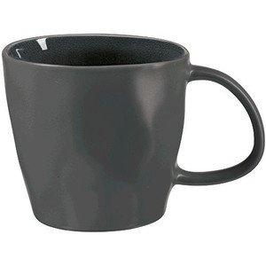 Kaffeetasse 0,18 ltr. á la maison auster ASA