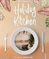 Holiday Kitchen Christian Verlag Buchcover
