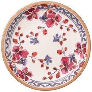 "Brotteller 16 cm ""Artesano Provencal Lavendel"" Villeroy & Boch"