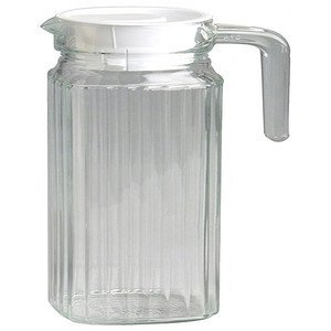 Krug Quadro Glas 0,5l Arcoroc