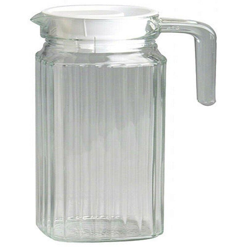 Krug-Quadro-Glas-0,5l_1