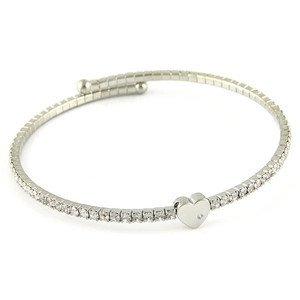 Armband crystal Lizas
