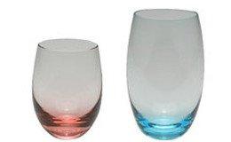 Solid Color (Glas)