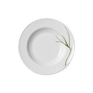 """Suppenteller 23 cm """"Herbaticum"""" Schnittlauch Dibbern"""