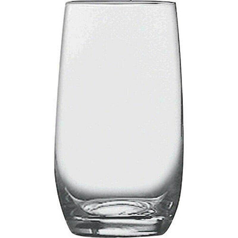 Saftbecher-14-320-ml-Banquet_1