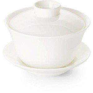 Chinesische Teetasse 0,16 ltr. Asia Line Dibbern