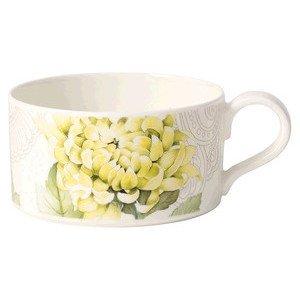 Tee-Obertasse 0,23l Quinsai Garden Villeroy & Boch