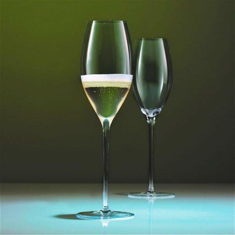 Champagnerglas-m.M.-1295/77-Vinody-(Enoteca)_2