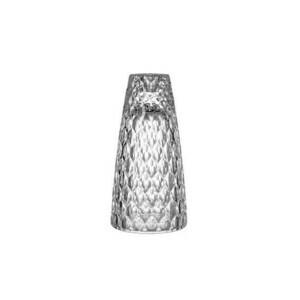 Kerzenständer, Vase klein Boston Villeroy & Boch