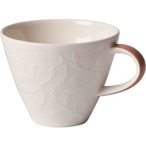 Kaffeeobertasse 0,22ltr. Caffè Club Floral Touch of Hazel Villeroy & Boch