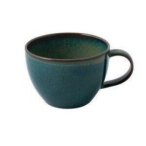 Kaffeetasse 0,25 l Crafted Breeze Villeroy & Boch