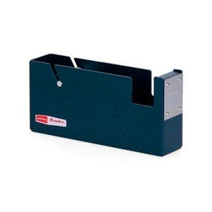 Tape Dispenser L Various Penco navy