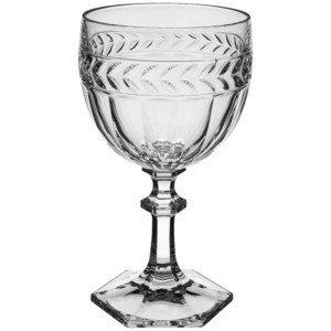 """Wasserglas """"Miss Desiree"""" Villeroy & Boch"""