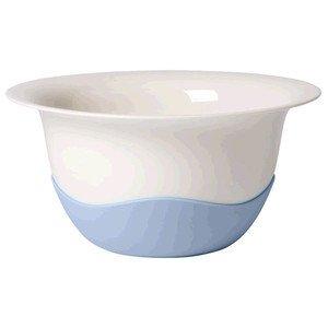 Sieb-/Servierschüssel blau Clever Cooking Villeroy & Boch