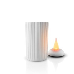 Kerzenhalter 13cm mit LED Eva Solo