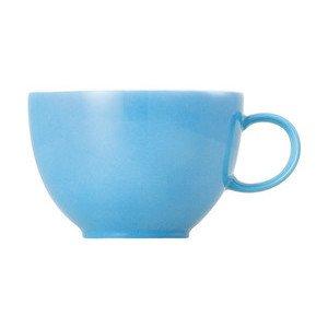 "Tee-Obertasse 200 ml ""Sunny Day Waterblue"" waterblue Thomas"