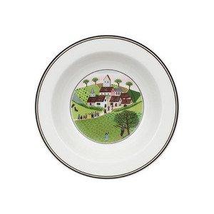 Salatschale 20 cm Heirat Design Naif Villeroy & Boch
